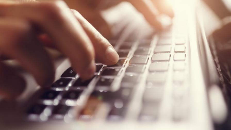 39% от хората нямат доверие на онлайн рекламите