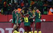 Камерун се класира за финала за Купата на Африканските нации