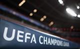 Футболните джуджета с отлични резултати на старта на Шампионската лига