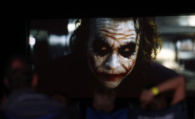 Убийци, вдъхновени от жестокостта на филмови злодеи