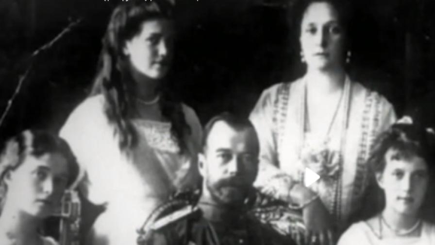 Руски милионер иска да възроди монархията
