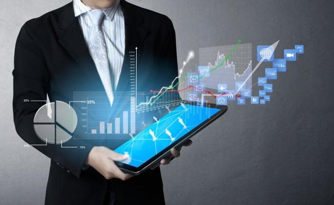 Как България може да стане лидер на иновативните пазари