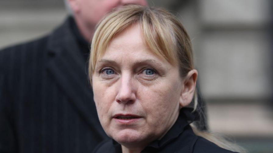 Елена Йончева влиза в политиката, оглави листата на БСП в Хасково