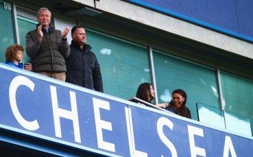 Абрамович продава Челси за баснословна сума