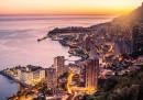 Колко струва в Монако - красота и лукс на 1,95 кв. км