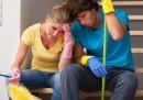 Ако двойките не правят това, вероятно ги очаква развод
