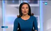 Спортните новини на NOVA (16.02.2017 - централна емисия)