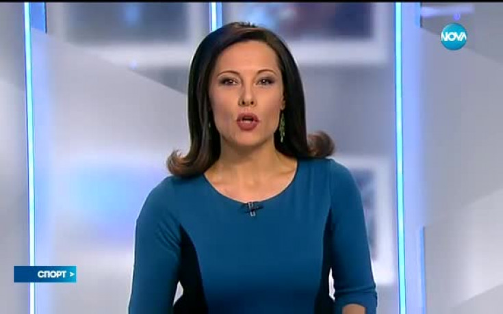 Спортни новини (16.02.2017 - централна емисия)