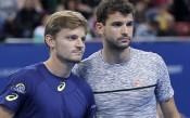 Григор Димитров - Давид Гофен: Предстои ни ново голямо тенис шоу