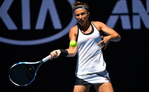 Сара Ерани пропуска турнира в Дубай
