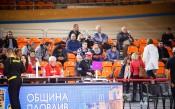 Лукойл Академик - Ямбол<strong> източник: lap.bg</strong>