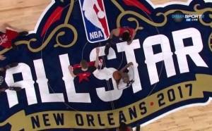 Младоците от Света показаха на американчетата баскетбол