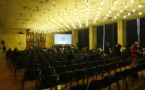 Стартира Общото събрание на акционерите в Левски