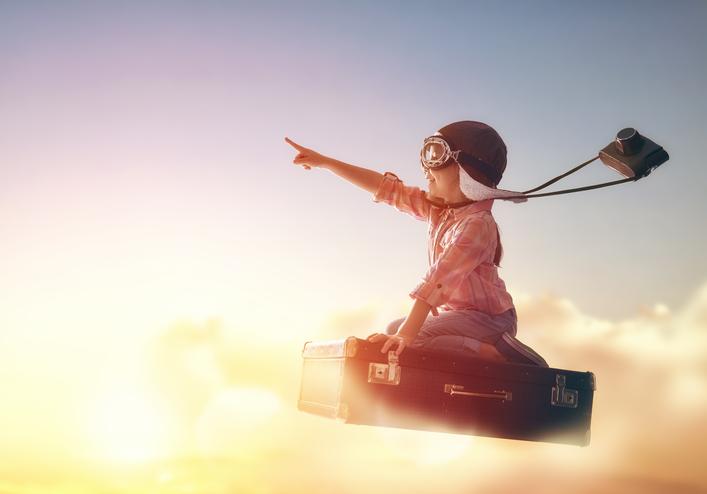 Имаме нужда от голямамечта<br /> За да привличаме хората около себе си като магнит, защото сме уникална личност, трябва да имаме мечта. Мечтите и желанията да постигнете нещо показват, че сте амбициозна и личност с цели, които иска да осъществи. Човек без мечта е като книга без идея.