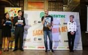 Везенков и Бозов взеха призовете за баскетболист на годината