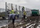 Брюксел подмамва Унгария за бежанците
