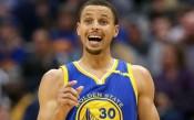 Голдън Стейт мина през ЛА Клипърс в НБА, резултати