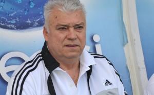 Христо Бонев: Надявам се още през март да съм на Лаута