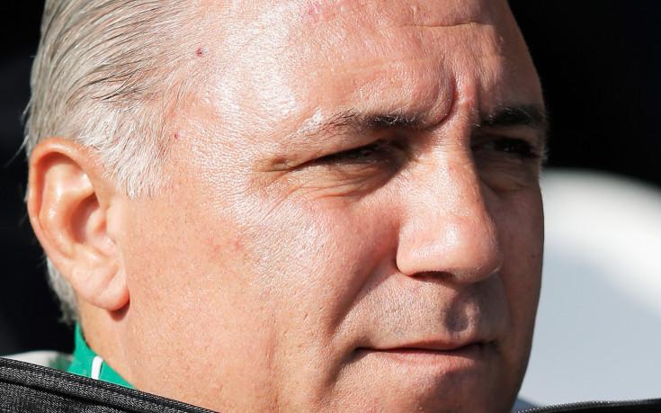 В Испания: Стоичков е жалък пример за омраза
