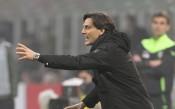 В Милан вече мислят за нов треньор, опциите за момента са две