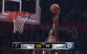 Най-интересното от НБА - 25 февруари 2017