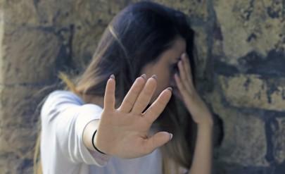 Страните с най-много изнасилвания ще ви учудят