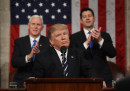 Тръмп за журналистите: Те са блато