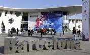 Мобилният конгрес в Барселона се завръща