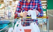<p>Цените на хранителните стоки в света растат</p>