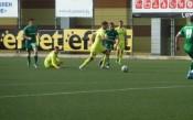 Поморие играе контрола с Лудогорец-2 в сряда