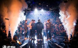 Датчаните от Astralis спечелиха турнира по CS:GO на IEM Katowice 2017