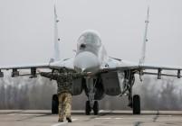 Добър самолет ли е МиГ-29