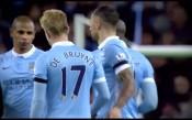 УЕФА и ФА в лют спор около Ман Сити - Стоук