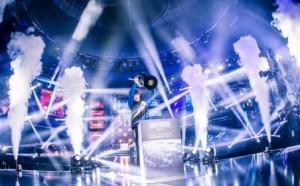 Корейска доминация на финалите по StarCraft II на IEM Katowice 2017