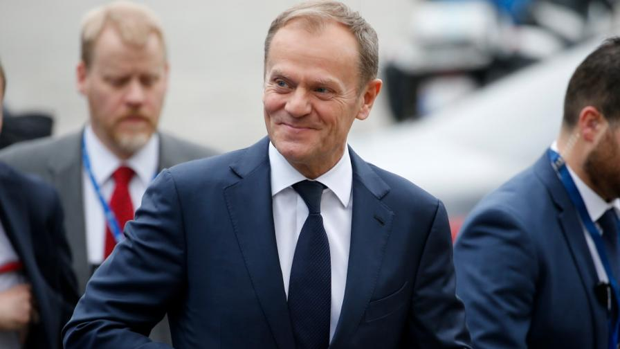 Срещата на Борисов между ЕС и Турция, под въпрос