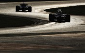 Ден №3 от тестовете в Барселона<strong> източник: Gulliver/Getty Images</strong>