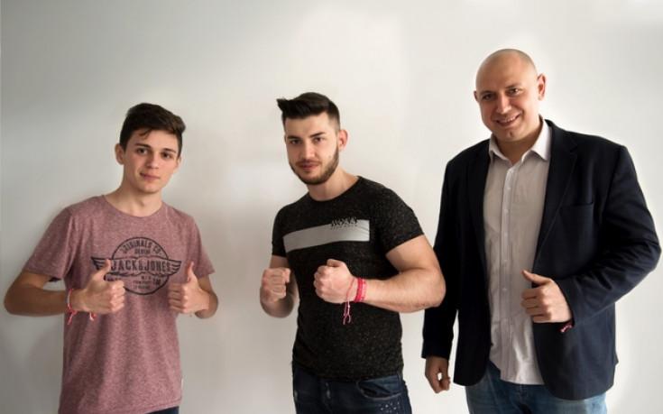 "Станислав ""WickyBG"" Чакъров с нова победа на голям FIFA 17 турнир"