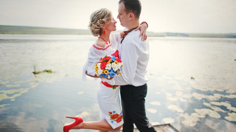 6 причини, поради които мъжете си тръгват от жената, която всъщност обичат