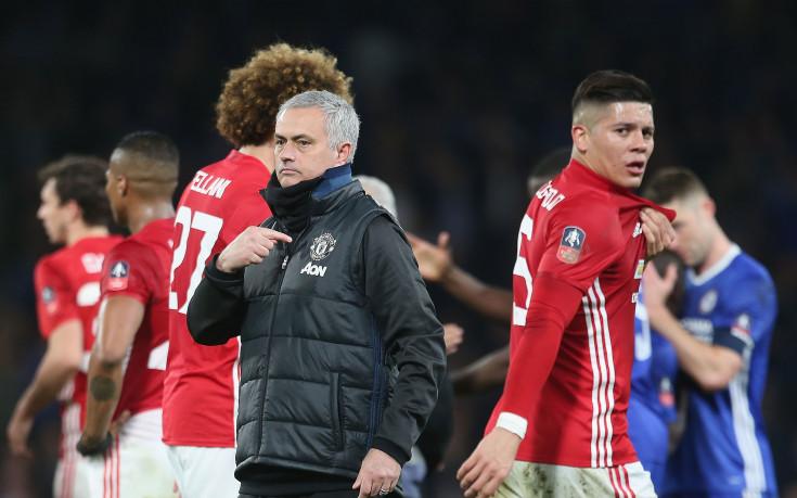 Жозе към феновете на Челси: Може да съм Юда, но съм номер 1!