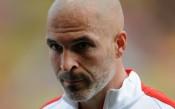 Защитник на Монако поиска Лестър в жребия, ще мъсти за Раниери