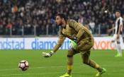 Агентът на Донарума: Купувачите на Милан се излагат!