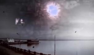 НЛО-то над Петрозаводск, което променя Брежнев - Любопитно | Vesti.bg