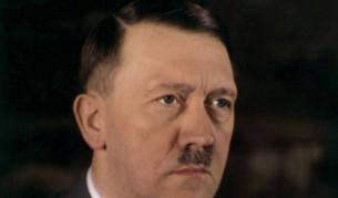 Сензационно: Зъбите на Хитлер слагат край на конспирациите