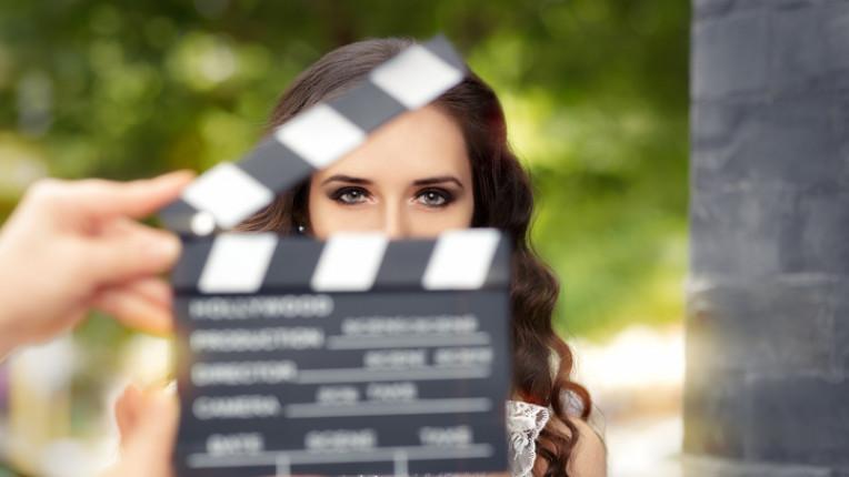 ТЕСТ: Кой цитат от филм описва твоя живот?