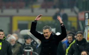 Паузата осакати Юнайтед за битката с УБА