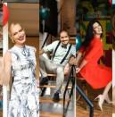 Да изживееш модата по неповторим начин: Collective