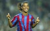 Един футболен гений на 37<strong> източник: Gulliver/GettyImages</strong>