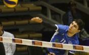 Хванатият с допинг волейболист потвърди за пробата