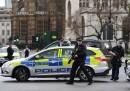 Чужденци загинали в терора в Лондон, има арестувани