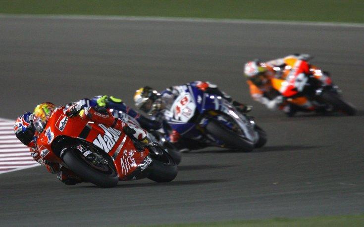 Какво да очакваме от сезона в MotoGP?